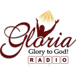 Gloria Radio
