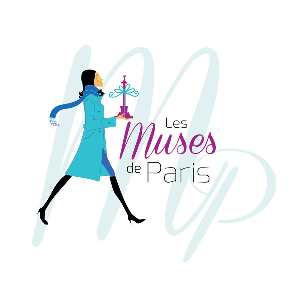 Les Muses de Paris Radio