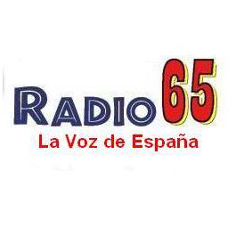 RADIO 65