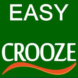 CROOZE.fm - Easy