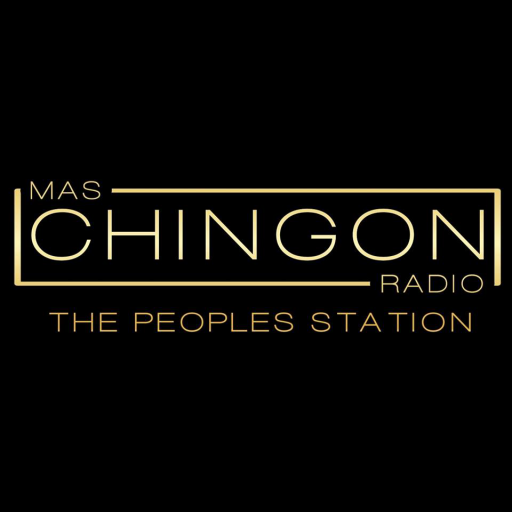 Mas Chingon Radio