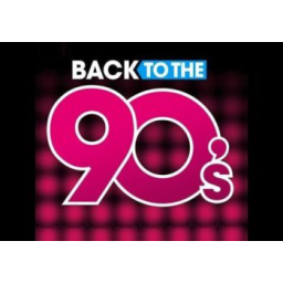 1Radio.ca Back to the 90's