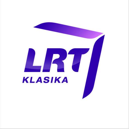 LRT Klasika