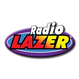 Radio Lazer 104.5 FM