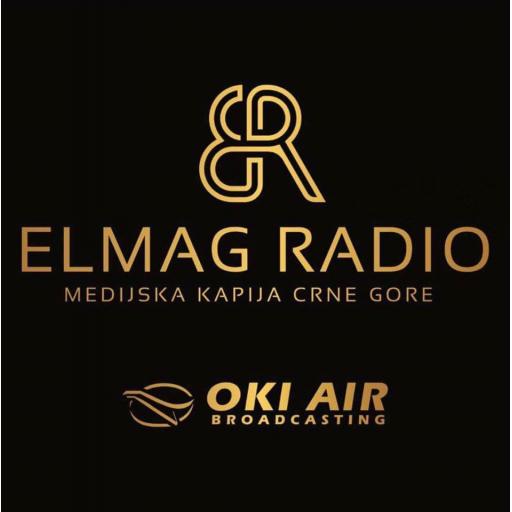 Radio Elmag Mag Live