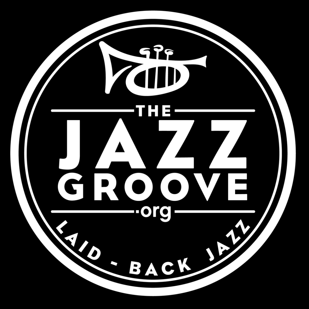 The Jazz Groove West