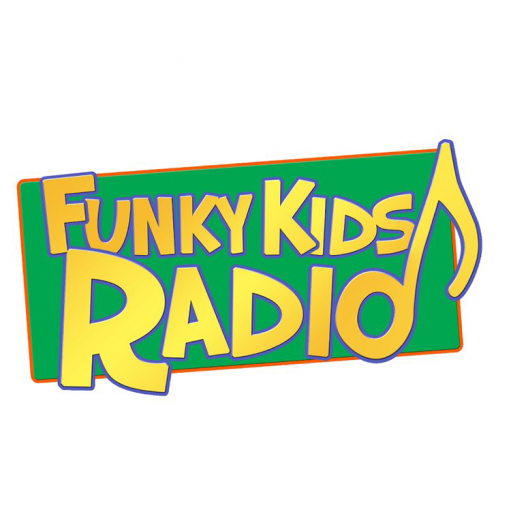 Funky Kids Radio