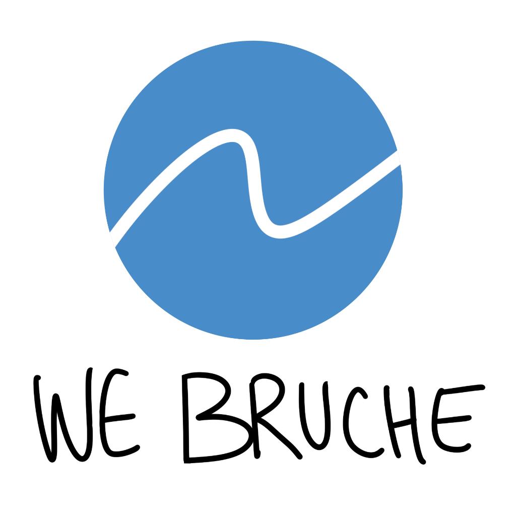 We Bruche