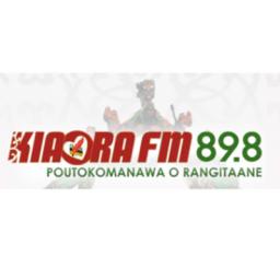 Kia Ora FM