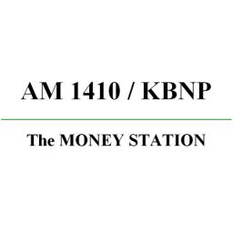 KBNP The Money Station