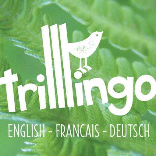 Trilllingo - laut.fm