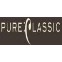 Pure Classic Radio