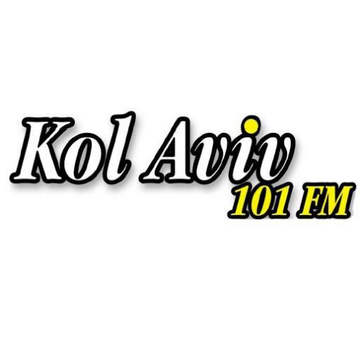 Radio Kol Aviv