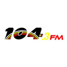 104FM Sousa