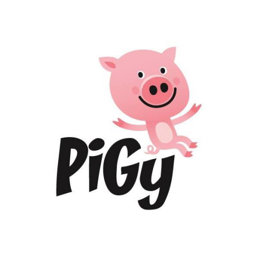 Pigy.cz - Pohadky