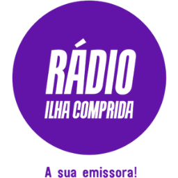 Rádio Ilha Comprida