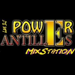PowerAntilles - Mix