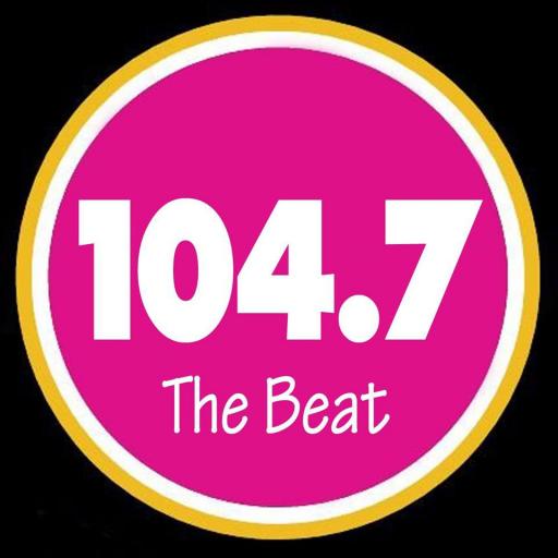 104.7 The Beat