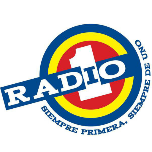 Radio Uno Santa Marta