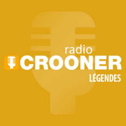 Crooner Radio - Légendes