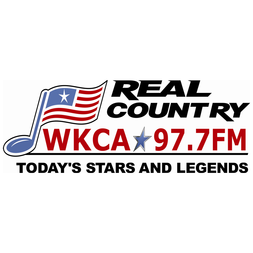 WKCA Real Country