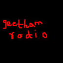 Geetham Tamil Radio - Requests