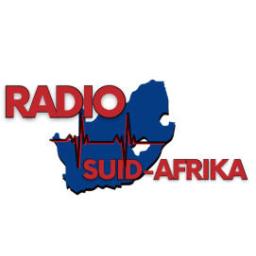 Radio Suid Afrika