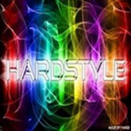hardstyleundhardcore laut.fm