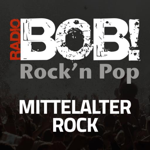 RADIO BOB! - Mittelalter Rock