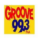 The New Groove 99.3