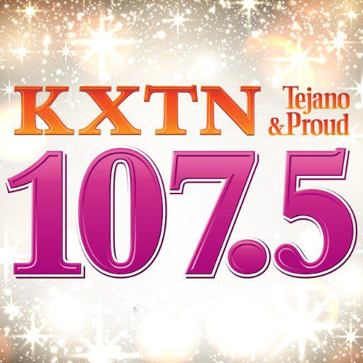 Tejano 107.5 FM