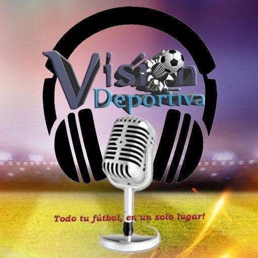 Vision Deportiva Radio