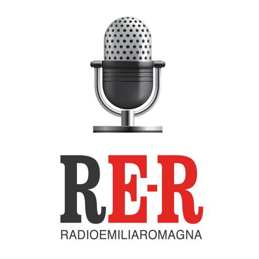 Radio Emilia-Romagna
