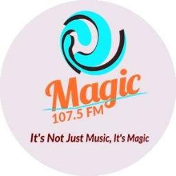 MAGIC 107.5 Roatan