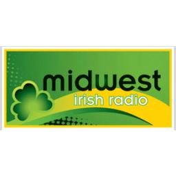 Midwest Irish Radio