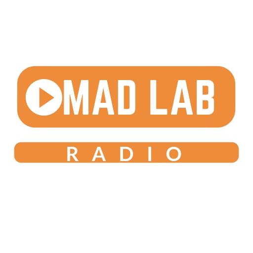 Mad Lab Radio