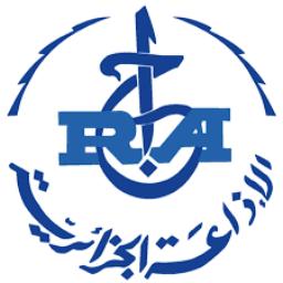 Tisnat WEB RADIO Amazigh
