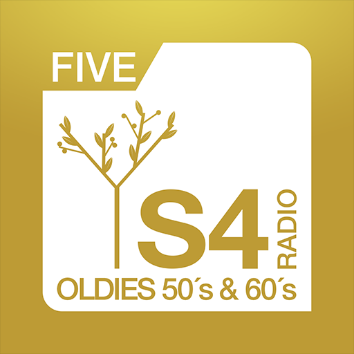 S4-Radio FIVE