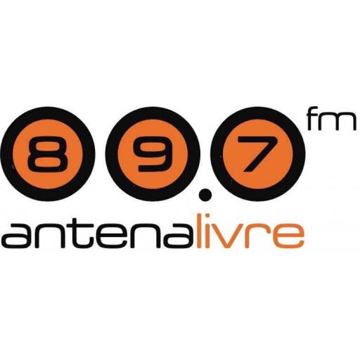 Antena Livre