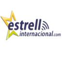 Estrella Internacional
