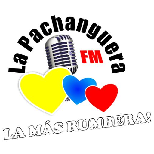 La Panchanguera FM