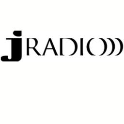 jRADIO laut.fm