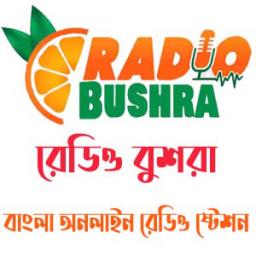 Radio Bushra