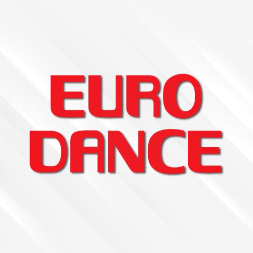 Radio JAT - Yu Euro Dance