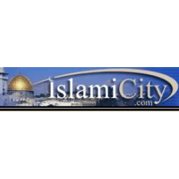 KSA Medina Quran
