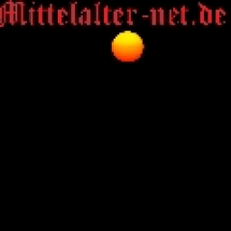 Mittelalter-net