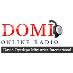 Domi Online Radio