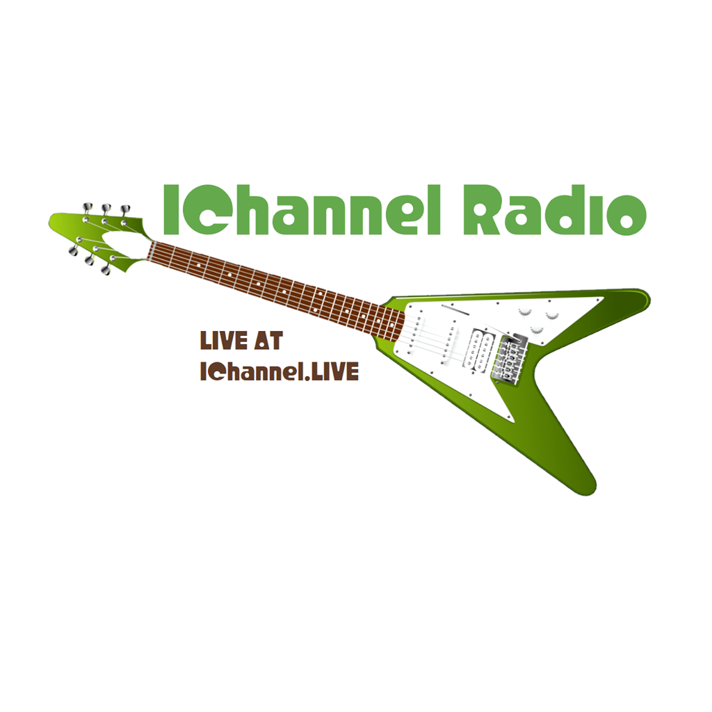 1Channel Radio