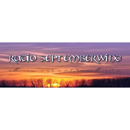 Septemberwind - laut.fm