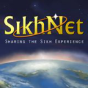 SikhNet Stockton Sikh Temple